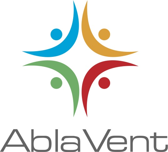 Logo_AblaVent_final